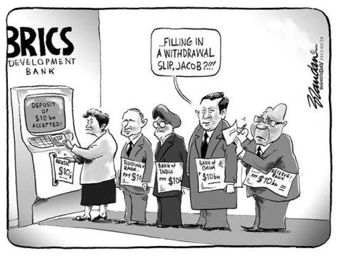 BRICS- BANCO DE INVESTIDORES.jpg