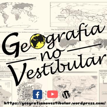 geografia no vestibular_logo facebook.png