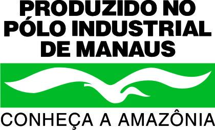 Zona Franca de Manaus (ZFM)