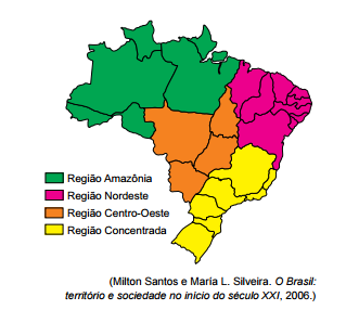 8_Milton Santos_região concentrada_Unesp 2017_segunda fase.png