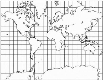 1-unicamp_projeção e mapa.png
