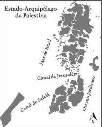 6_unicamp_palestina.png