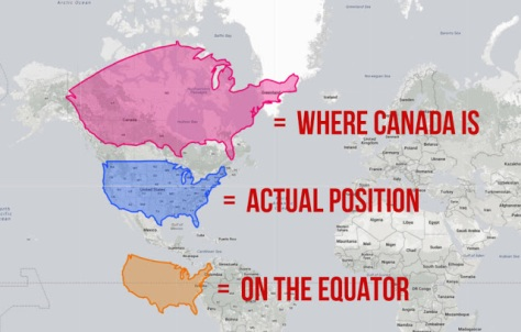 projeção Mercator_posição dos EUA_cartografia.jpg