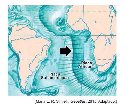 questão 7_unesp_meio do ano 2017_dorsal atlântica