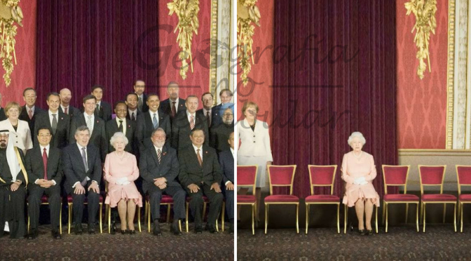 Mulheres na política: comparação entre fotos políticas com homens e mulheres