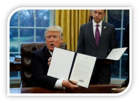 23 de janeiro_assina saída do TPP.jpg