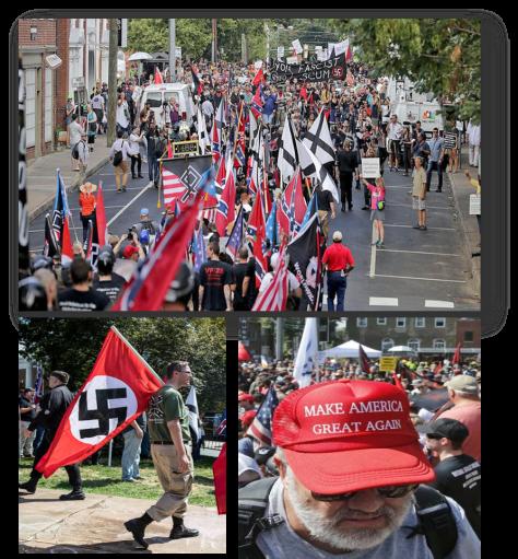 extremismo EUA.png
