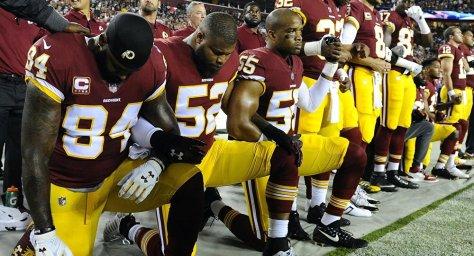 manifestação NFL EUA.jpg