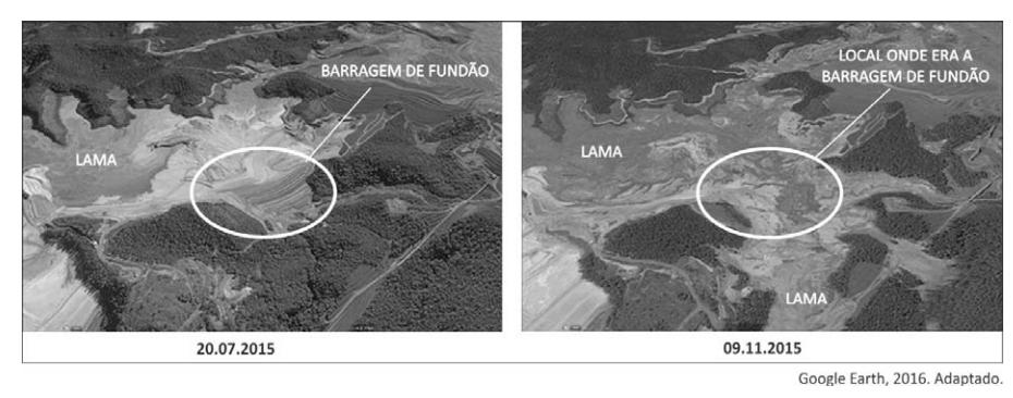 fuvest 2017_geografia_2o dia_ barragem de fundão.png
