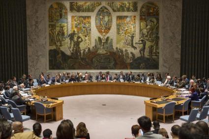 conselho-de-seguranca-da-ONU-discute-situacao-da-Ucrania201403010003-1024x682