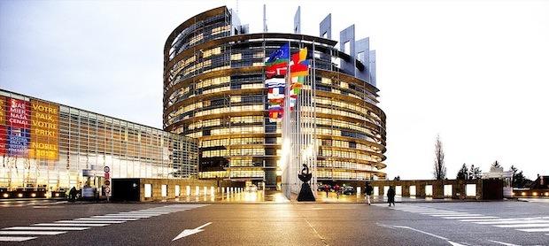 eu-parliament-strasbourg-620x278