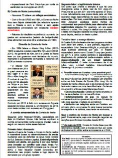 segunda pagina
