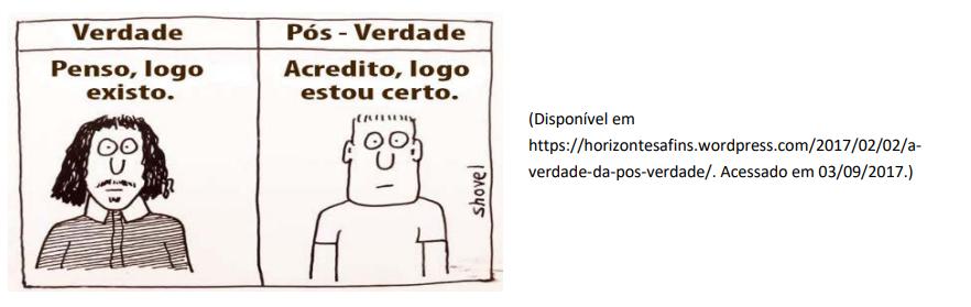 Texto A_redação_penso logo existo