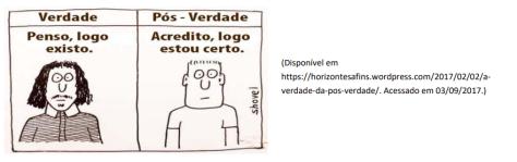 Texto A_redação_penso logo existo.png