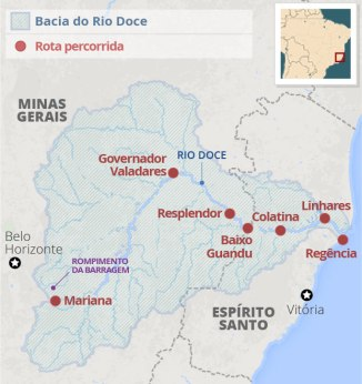 mapa-bacia-do-rio-doce