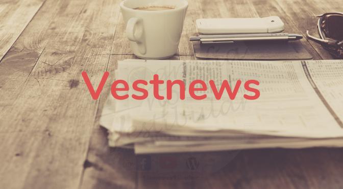 Vest news: inscrições abertas para a Unesp 2019