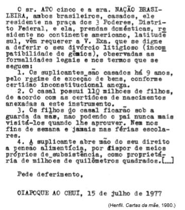 ditadura_ato AI-5.png