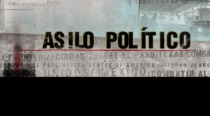 ASILO POLÍTICO: O CASO DE JULIAN ASSANGE E EDWARD SNOWDEN