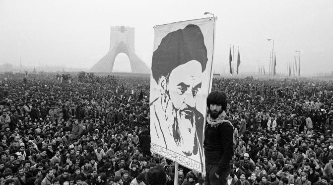 Dinastia Pahlevi e Revolução Islâmica: a origem da tensão entre Irã e EUA