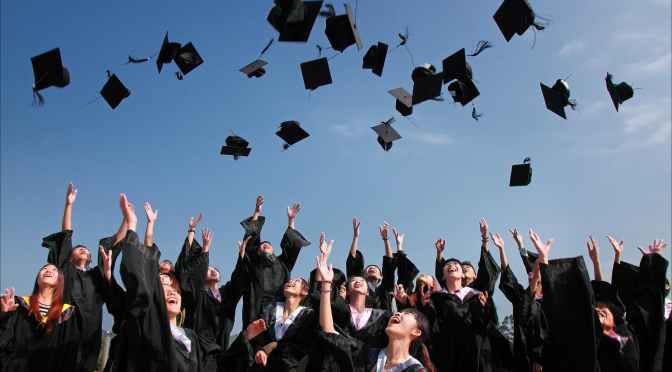 Melhores universidades brasileiras (2020)