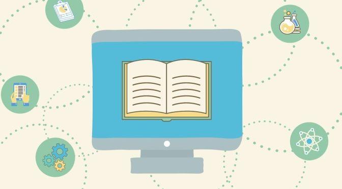 Revisão de geografia para unesp 2021 e turma no classroom