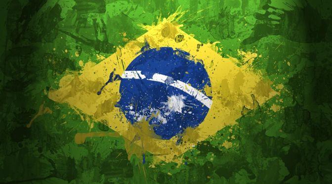 fuso horário no brasil e o horário de verão