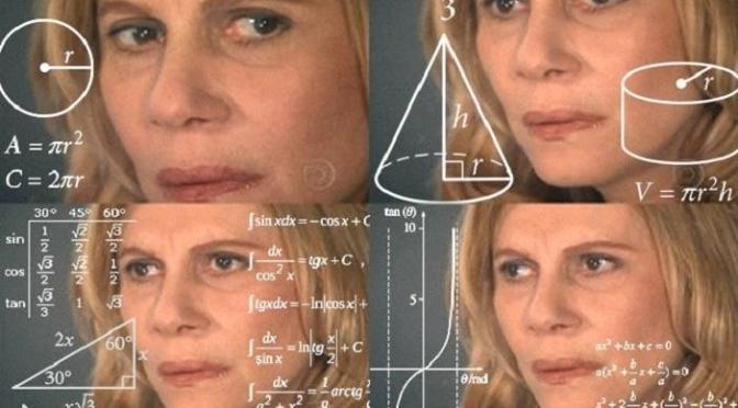 Como calcular os Fusos horários?