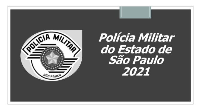 BARRO BRANCO-SP – 2021