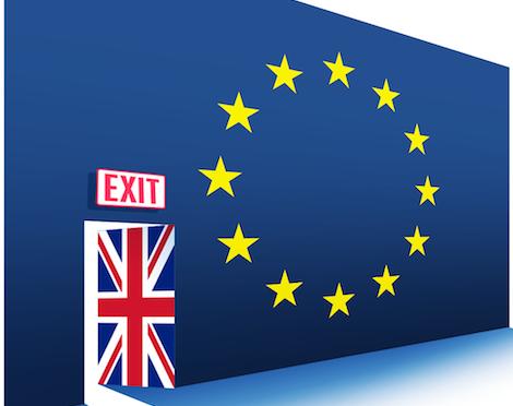 Enfim o Brexit: a origem, o processo e a consequência do Brexit